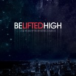 11240643-bethel-live-be-lifted-high-cover-artwork