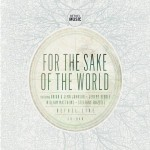 bethel-live-for-the-sake-of-the-world-300x300
