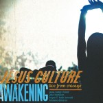 jesus-culture-awakening-live-from-chicago-cover