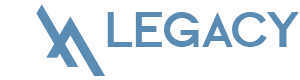 Legacy Ministries | Billings, MT